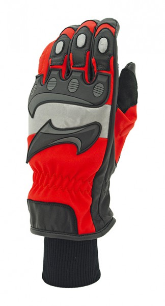 medida protect THplus Handschuh