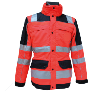 medida rescue wear